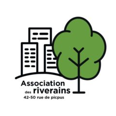 Association des riverains 42/50 rue de Picpus